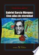Libro de Gabriel García Márquez
