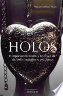 Libro de Holos