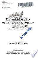 Libro de El Misterio De La Curva Del Muerto