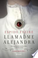 Libro de Premio Azorín 2017