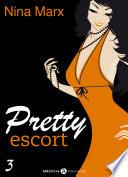 Libro de Pretty Escort   Volumen 3