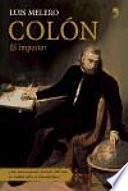 Libro de Colón