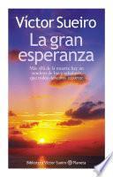 Libro de La Gran Esperanza