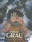 Libro de Enrique Grau