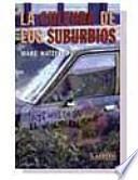 Libro de La Cultura De Los Suburbios