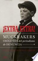 Libro de ¡extra, Extra!