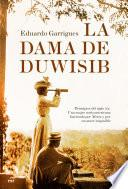Libro de La Dama De Duwisib