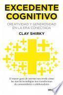 Libro de Excedente Cognitivo