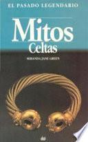Libro de Mitos Celtas