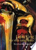 Libro de Latin King