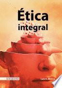 Libro de Ética Integral