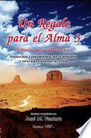 Libro de Un Regalo Para El Alma Vol 3