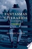 Libro de Fantasmas Literarios