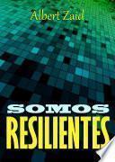 Libro de Somos Resilientes