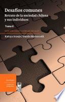 Libro de Desafíos Comunes Tomo I