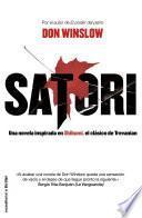 Libro de Satori