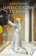Libro de Santa Catalina De Siena