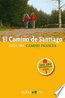 Libro de El Camino De Santiago. Etapa 3. De Larrasoaña A Pamplona (iruña)
