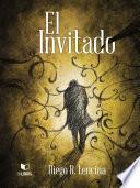 Libro de El Invitado