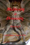 Libro de MaldiciÃ3n O DevociÃ3n   Volumen Ii