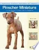 Libro de Pinscher Miniatura