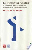 Libro de La Ecclesia Nostra