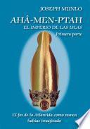 Libro de Ahâ Men Ptah