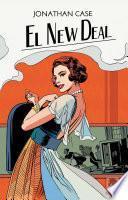 Libro de El New Deal (fixed Layout)
