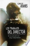 Libro de Los Trabajos Del Director