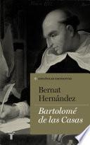 Libro de Bartolomé De Las Casas (españoles Eminentes)