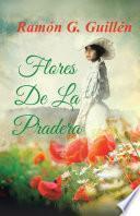 Libro de Flores De La Pradera