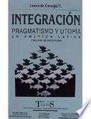 Libro de Integración