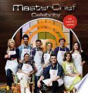 Libro de Masterchef Celebrity. Las Mejores Recetas