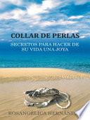 Libro de Collar De Perlas