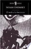 Libro de El Miedo A La Democracia