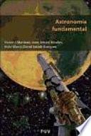 Libro de Estructuras De álgebra Multilineal
