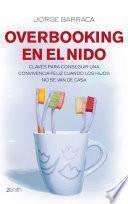 Libro de Overbooking En El Nido