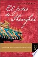 Libro de El Judío De Shanghai
