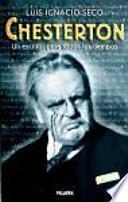 Libro de Chesterton