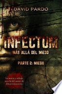 Libro de Infectum
