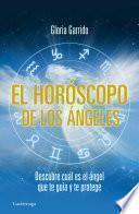 Libro de El Horóscopo De Los ángeles
