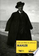 Libro de Mahler
