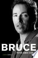 Libro de Bruce