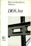 Libro de Dios, Hoy
