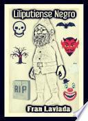 Libro de Liliputiense Negro