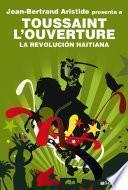 Libro de La Revolución Haitiana
