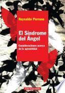 Libro de El Síndrome Del Ángel