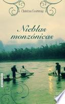 Libro de Nieblas Monzónicas