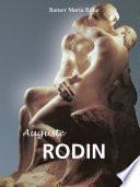 Libro de Auguste Rodin