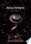 Libro de Física Y Metafísica Del Tiempo